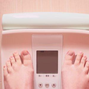 ホットヨガ ダイエットクラス ファンシェイプパーフェクト 痩せる ホットボクササイズ 口コミ