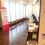 LAVA(ラバ) 志木店 口コミ レビュー