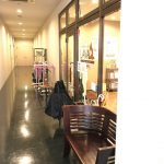 LAVA(ラバ)立川店 アクセス 場所 レビュー ブログ